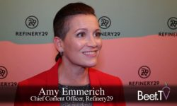 Refinery29 Adding OTT Offering Because 'The Audience Is The Boss'