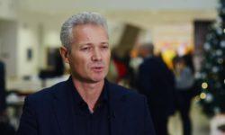 More European Ad Pool Alliances Gathering: RTL's Coruble