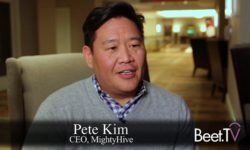 In-House Or Out? A Spectrum Of Options: MightyHive's Kim