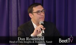 Xandr's Ad Graph Will Scale Up To 5G