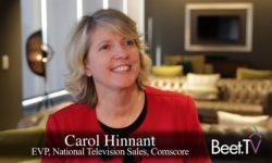 Comscore Raises Curtain On NBCU's Outcome-Based Movie Campaign Guarantee