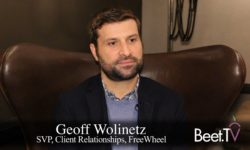 Hearst Television Integrates With FreeWheel Monetization And Revenue Management Platform