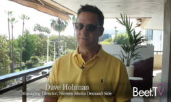 How Panels Improve Big Data: Nielsen's Hohman