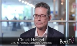 TV Serves Brand & Performance: Marketing Architects' Hengel
