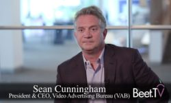 D2C Brands Are 'Outcome-Obsessed': VAB's Cunningham
